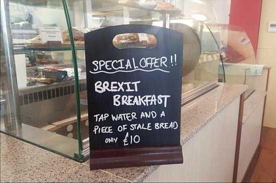 5d7e41d3503e4_brexitbreakfast.jpg.cbd3eb
