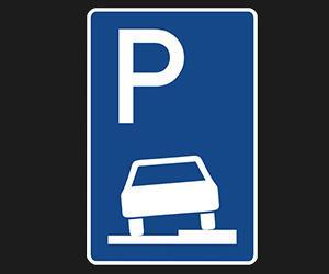 5d8db513d8382_315-zeichen-parken-auf-geh