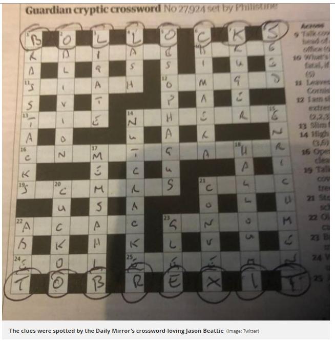 Crossword-a.jpg