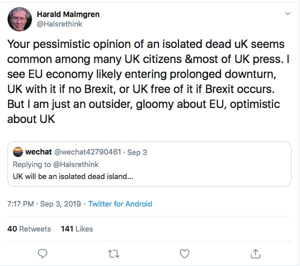HM-EU-Brexit-Econ-20190903.png.fc791d4f7