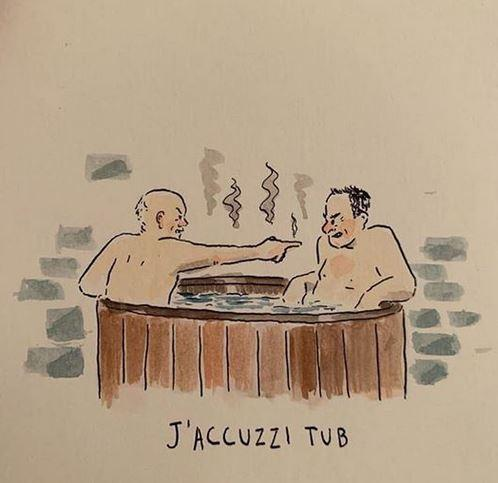 jaccuse.JPG