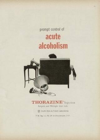 thorazine-alcoholism.jpg.f79ce452e7e8fab