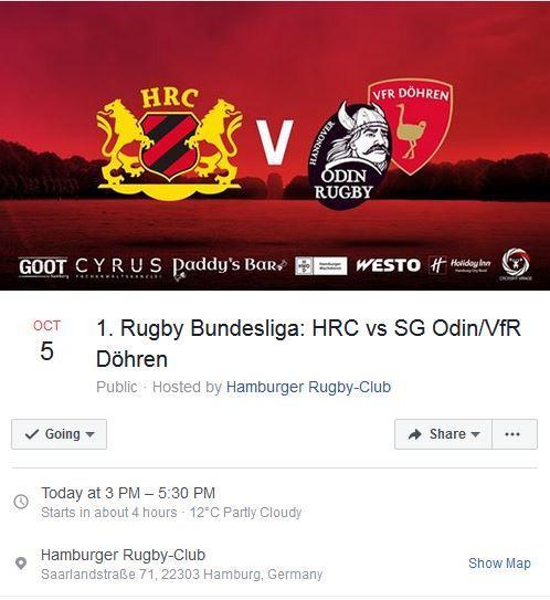 rugby oct 5.JPG