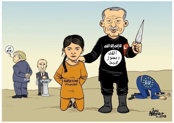 5da6042669605_KurdsandTurkeyJohnAntono10