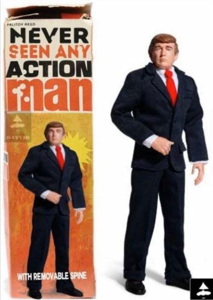 no action man.JPG