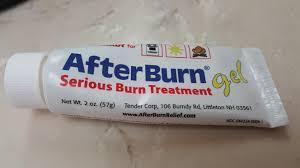 afterburn.jpg
