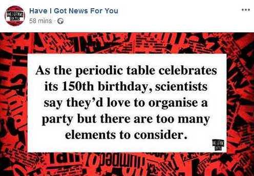 elements.jpg.0de818975a06c1306bd2af2a421