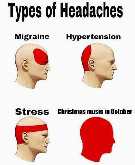 headaches.jpg.58e90156fd2f8c71a4bd980175