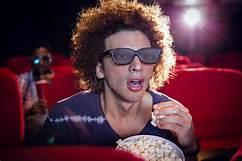 popcorn.jpg.41a1f973a8f03e0eaf543f5e8a7a