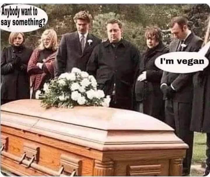 vegan.jpeg