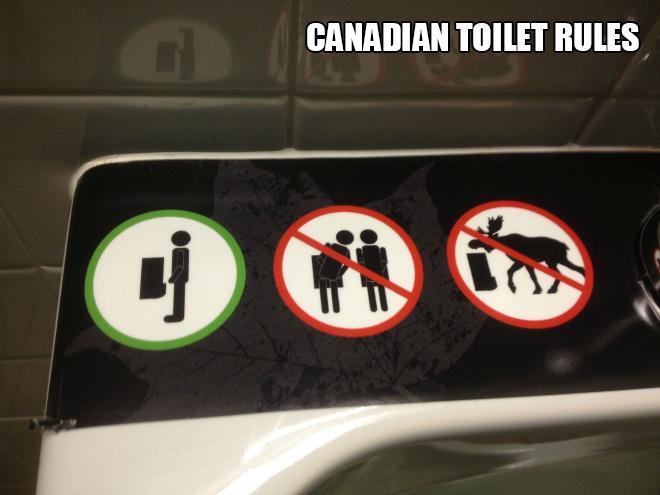 urinal peekinig1.jpg
