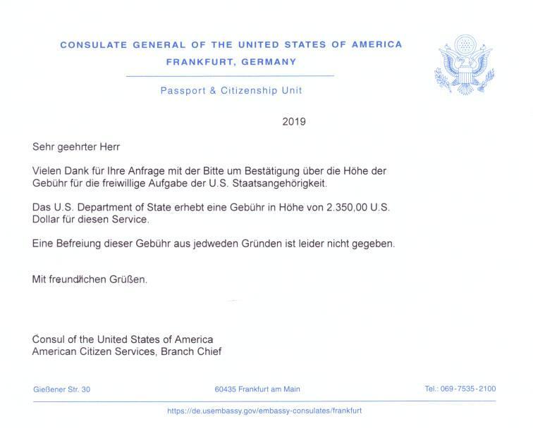 consulate letter.jpg