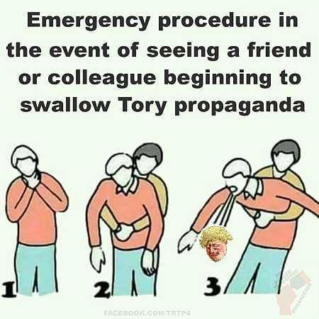 5dd7f1bf51cfe_emergencyaid.jpg.f8f8279d8