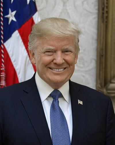 800px-Donald_Trump_official_portrait.jpg