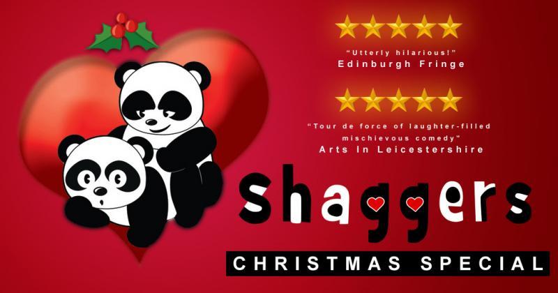 Shaggers_Facebook_Banner_SiteStars_ttm.j