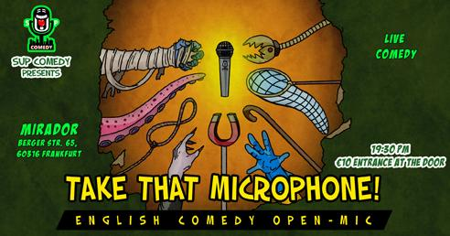 TakeThatMicrophone_Mirador2019_ComedyOpe