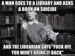 librarian_fuck_off.jpg.6aadeab561c54edc1