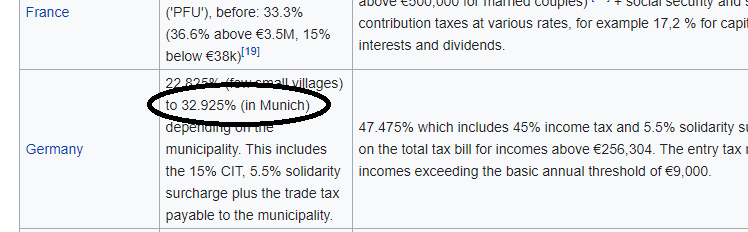 muctax.png