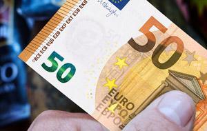 new_50euro_banknote.jpg.74ed84fb2dfd181a