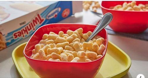 twinkies cereal.JPG