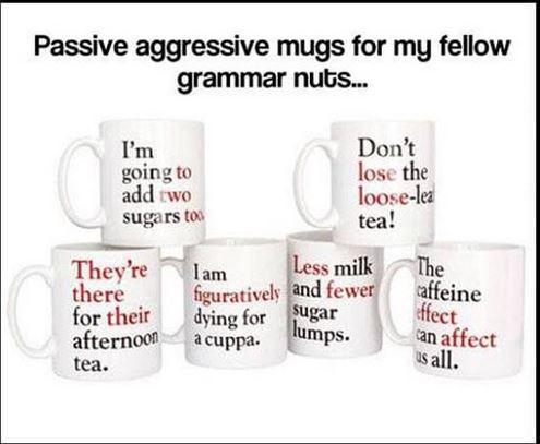 grammar mugs.JPG