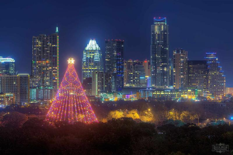 Austin-Zilker-Christmas-Tree-Skyline-Downtown-DMP.jpg