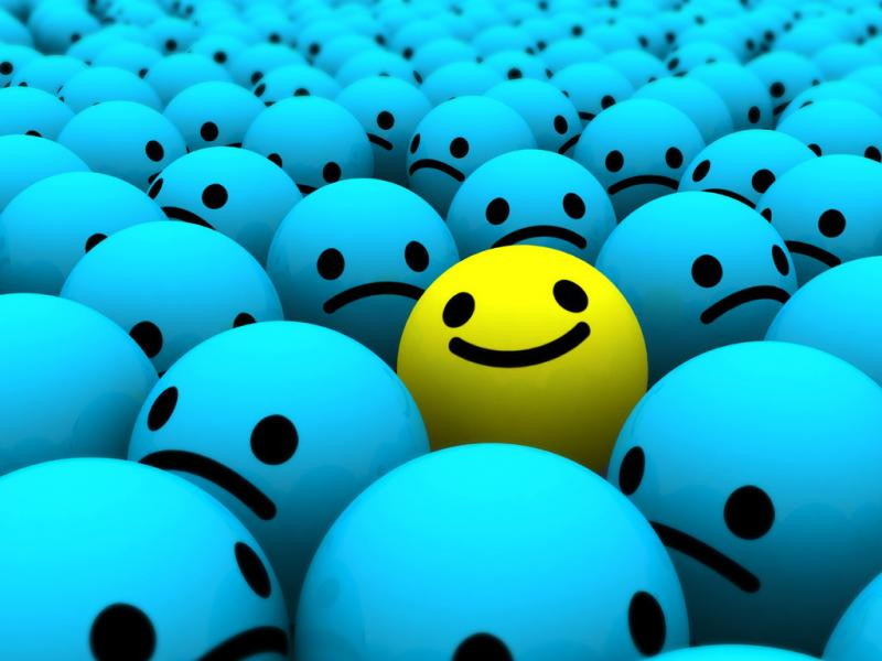 happyball.jpg