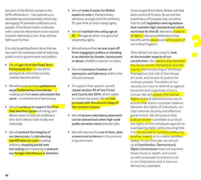 manifesto.jpg.93191c61218a068dbfa443c491