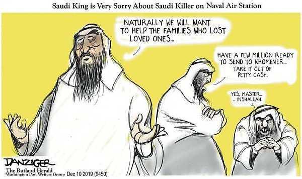 murderers.jpg.54be6959d9eb146849d58c67e6