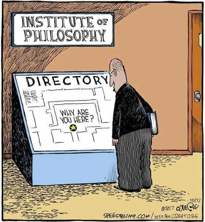 person-institute-philosophy-directory-why-are-here-1017-speedbumpcomdist-bm-creators.jpg