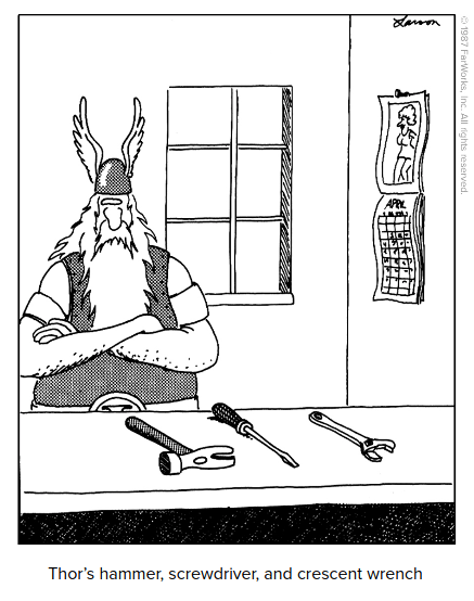 Screenshot_2020-01-03 Today's Daily Dose of the Far Side Comics by Gary Larson TheFarSide com.jpg.png