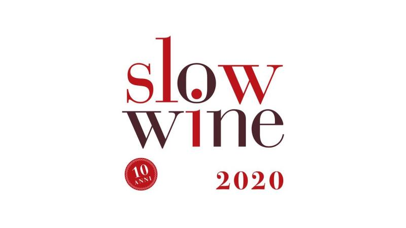 Slow Wine Square.jpg