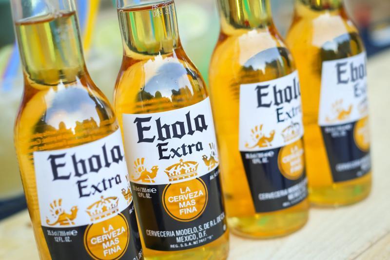 Ebola-Bier.jpg.d1781a640621995b914c61d14
