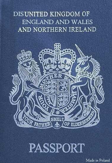 Passport.jpg.0a54915b517a94a9a803b4377ba
