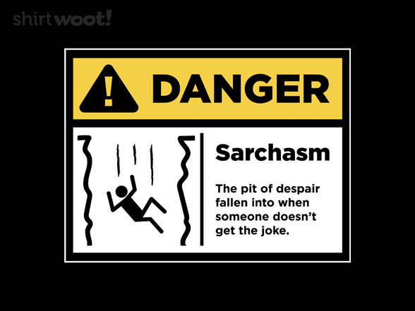 Sarchasm.png.ebee4388011ce0725c02fb50f40