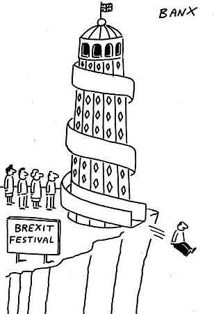 brexitfest.jpg.255c33d1e0ab740aed6283eb7
