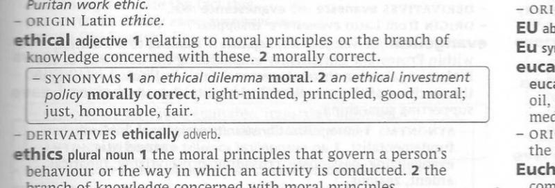 ethical1.jpg