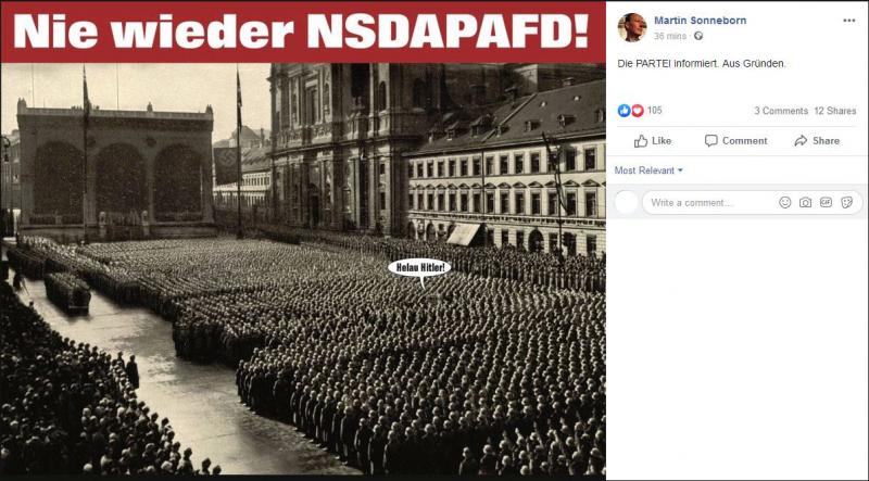 nsdapafd_die_partei.JPG.a731cf92c0c7c64f
