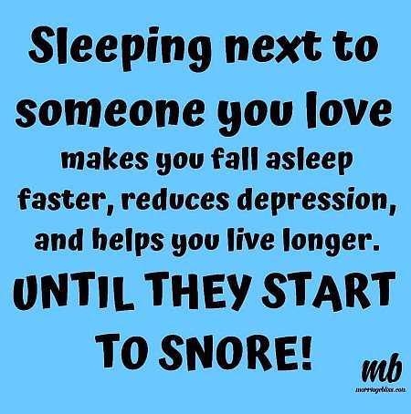 snoring.jpg.4332892f95398655d3bb27426643