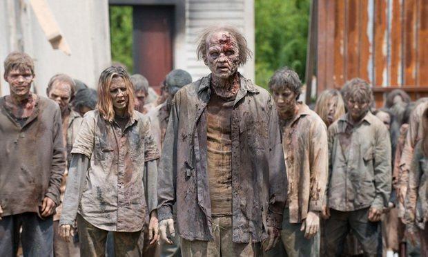 zombie.jpg.894584a11ef16f047857417f92b56