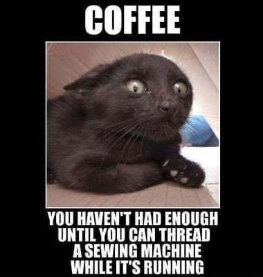 coffee..jpg.551f6868e579974dd6ced2fcab2b