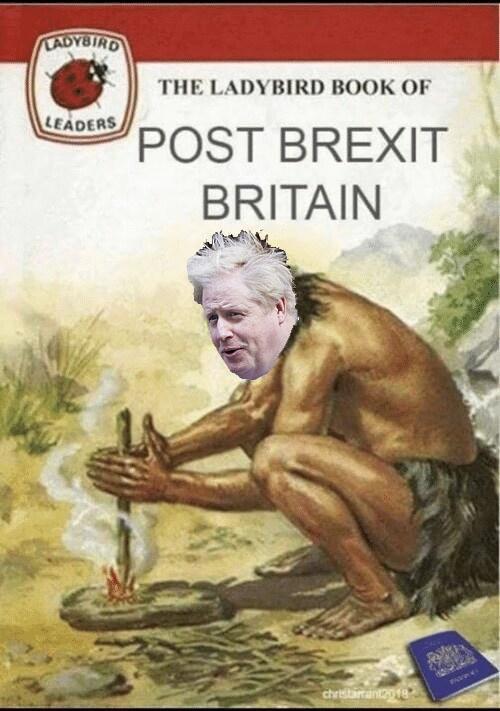 post_brexit_britain.jpg.e5e17527530d3546