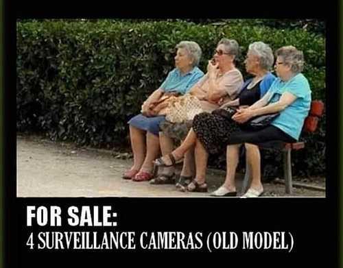 surveillance.jpg.dd5d53a8eab9ad16e56c454