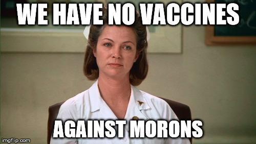 vaccines.jpg.f52f89288ab9a0617e75f139955
