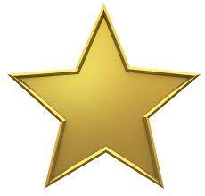5e76ecf4174f5_goldstar.jpeg.e0d4ee7a7455