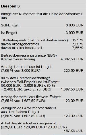 KUG_Calculator.png.64a4c0c7c84c53015228c