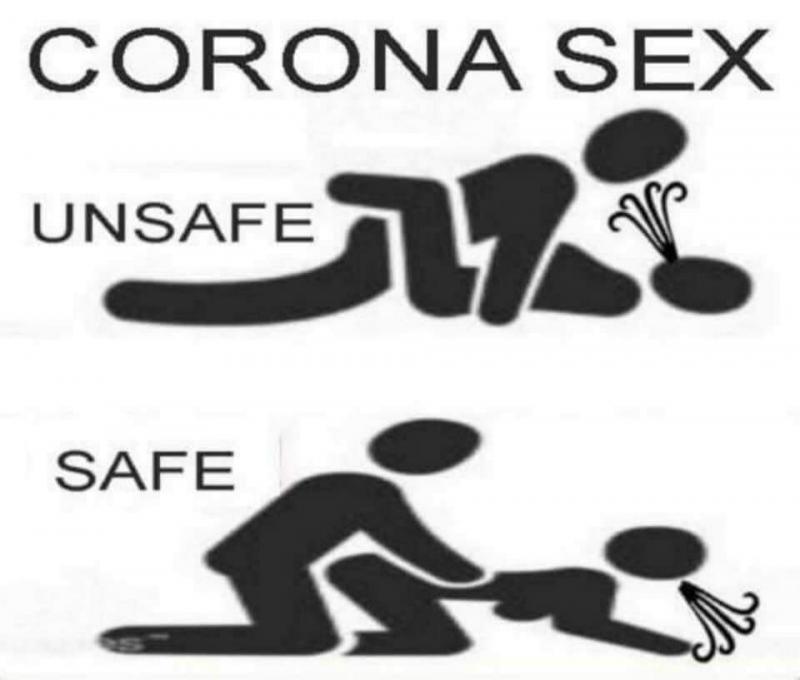 corona_safe.jpg