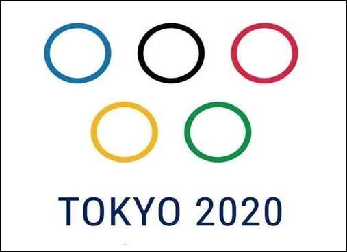 olympics.JPG.13602c864b071453a4a36cf362e