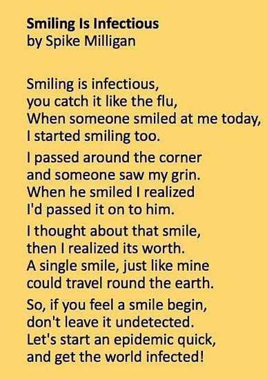 smiles.jpg.20bb1cc45d208b288e3a5aee21f57