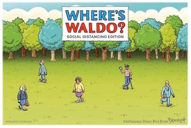 wheres_waldo.jpg.d68539a0e887f261081e418